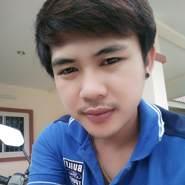 Popoay34's profile photo