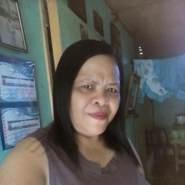 ofelial4's profile photo