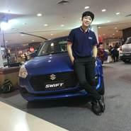 user_bfswx49837's profile photo