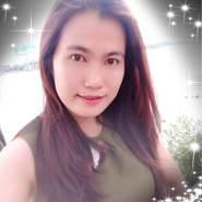 user_lnex65's profile photo