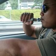 cikguu's profile photo