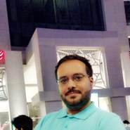 abuhazem076's profile photo