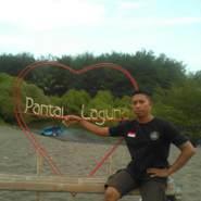 aguss6874's profile photo