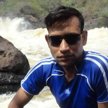 mda0253_Dhaka_Kawaler/Panna_Mężczyzna
