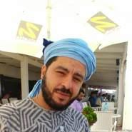 farisa7llamk86's profile photo