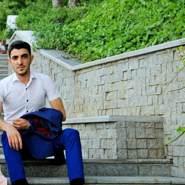 nebi_qasimov9427's profile photo
