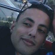 abed_abidou_9's profile photo