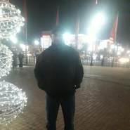 mohamedamiine1's profile photo