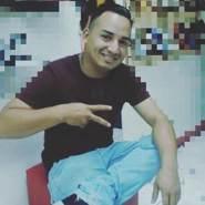 esauc836's profile photo