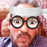 alio4071's profile photo