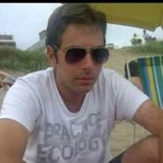danielm2769's profile photo