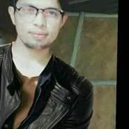 karlom11's profile photo