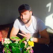 user_fzy72631's profile photo