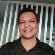 nemerone's profile photo