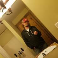 tylerlykens565's profile photo