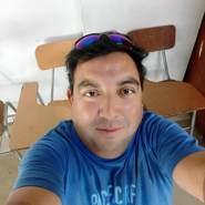 michelc154's profile photo
