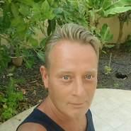 tibort15's profile photo