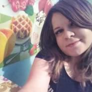 user_kxlm53's profile photo