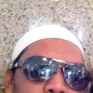yogis802's profile photo