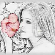 amoraom's profile photo