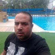 user_lp805's profile photo