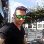 jesusomanasherraez's profile photo