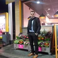 mariussorin's profile photo
