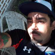 user_cor396's profile photo