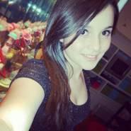 merryn2's profile photo