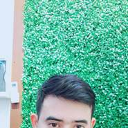 user_gm78123's profile photo