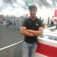 johnhmcheka's profile photo