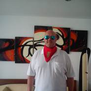 javierg860's profile photo