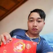 quangphan14's profile photo