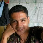 user_rekji391's profile photo