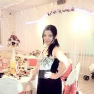 nataliamirza82's profile photo