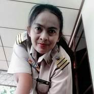 user_liua41576's profile photo
