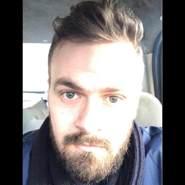 alkalakish's profile photo