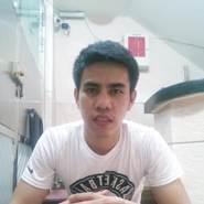 domingoa62's profile photo