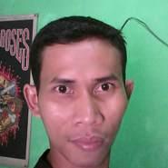 widodo105's profile photo
