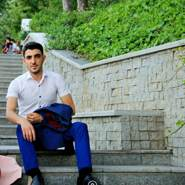 nebi_qasimov9424's profile photo