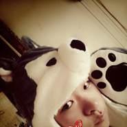 jyj6453's profile photo