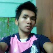 user_ytx472's profile photo