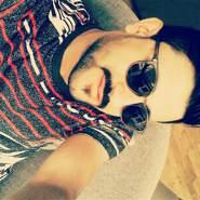 user_myg63481's profile photo