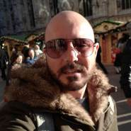 salvog19's profile photo