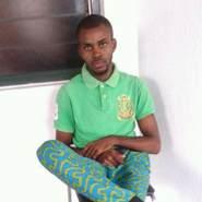 anamanyao's profile photo