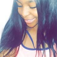 mairaa77's profile photo