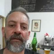 alex60_85's profile photo