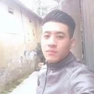 tungc591's profile photo