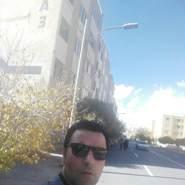 arasha96's profile photo