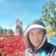 user_rq685's profile photo